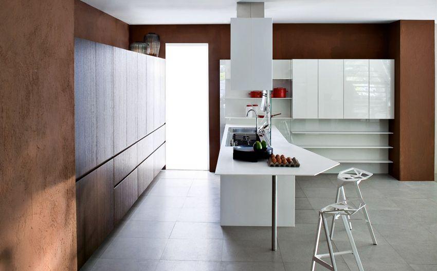 北歐風中島專家 elmar cucine decomyplace 新聞台 kitchen