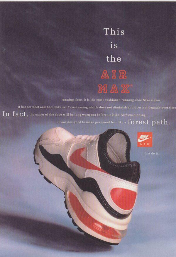 Air MAx 93.  7b510cbc6