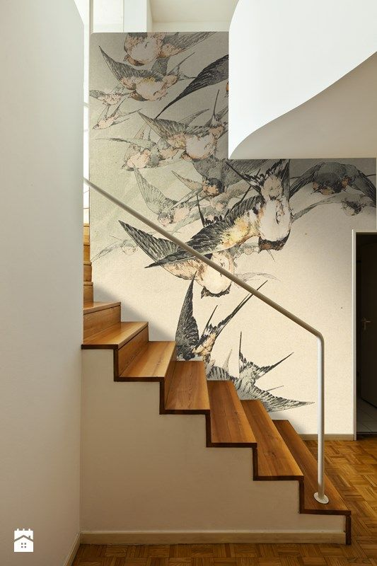 Artolis niespotykane możliwości pokrycia ściany nadrukiem w jednym elemencie - zdjęcie od Barrisol Pomorze
