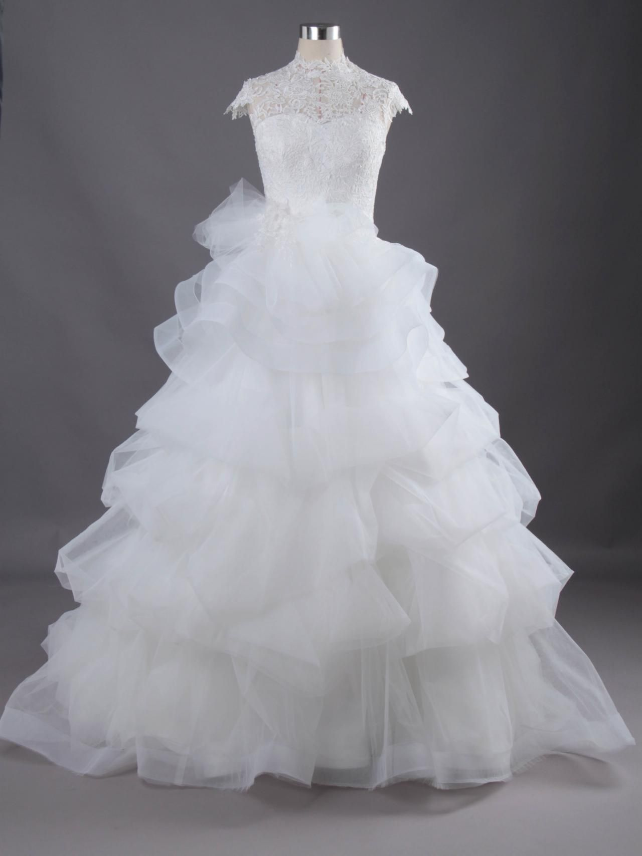Vintage wedding dresslong wedding dresses wedding dresswedding