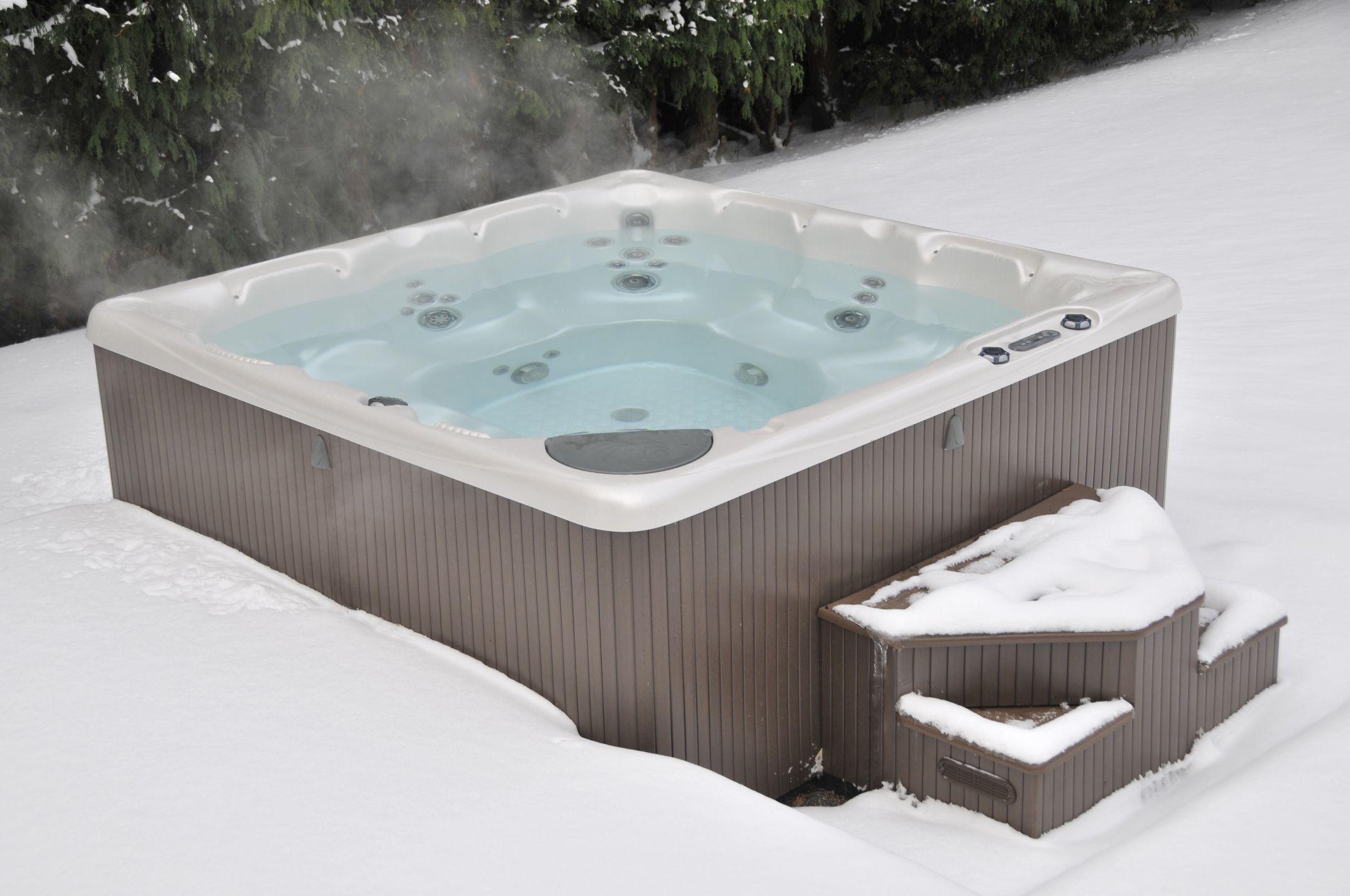 Hot tubs hot tub tub hot