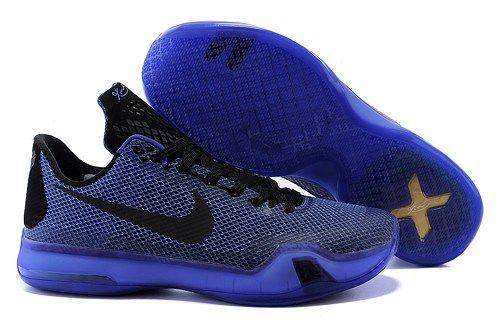 705317 006 Nikes Zoom Kobe X (10) EM XDR purple men basketball shoes ... 98aaf6505