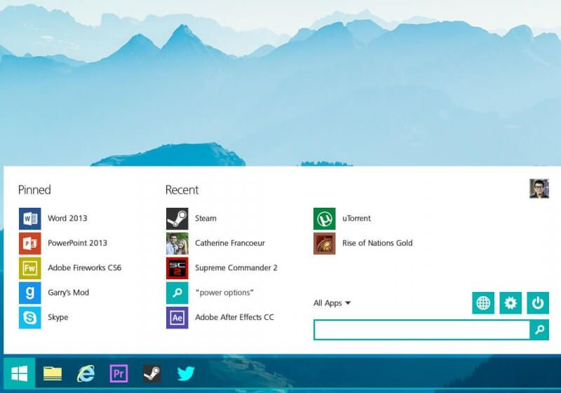 Microsoft's Chrome OS competitor Windows Lite could ditch