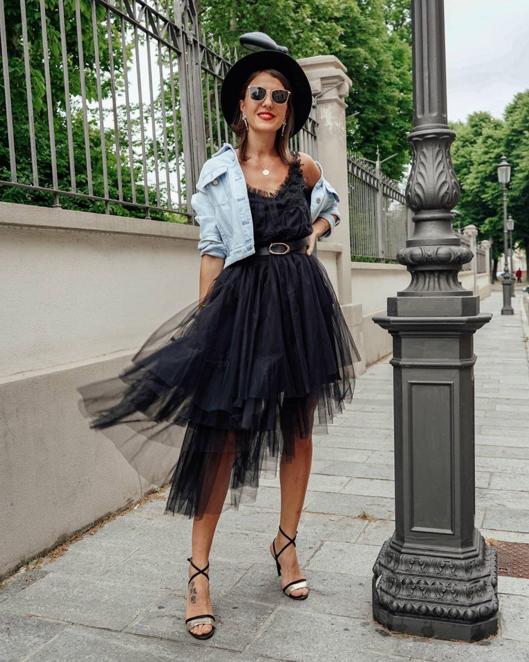 find out where to get the dress | elegante kleider, kleider