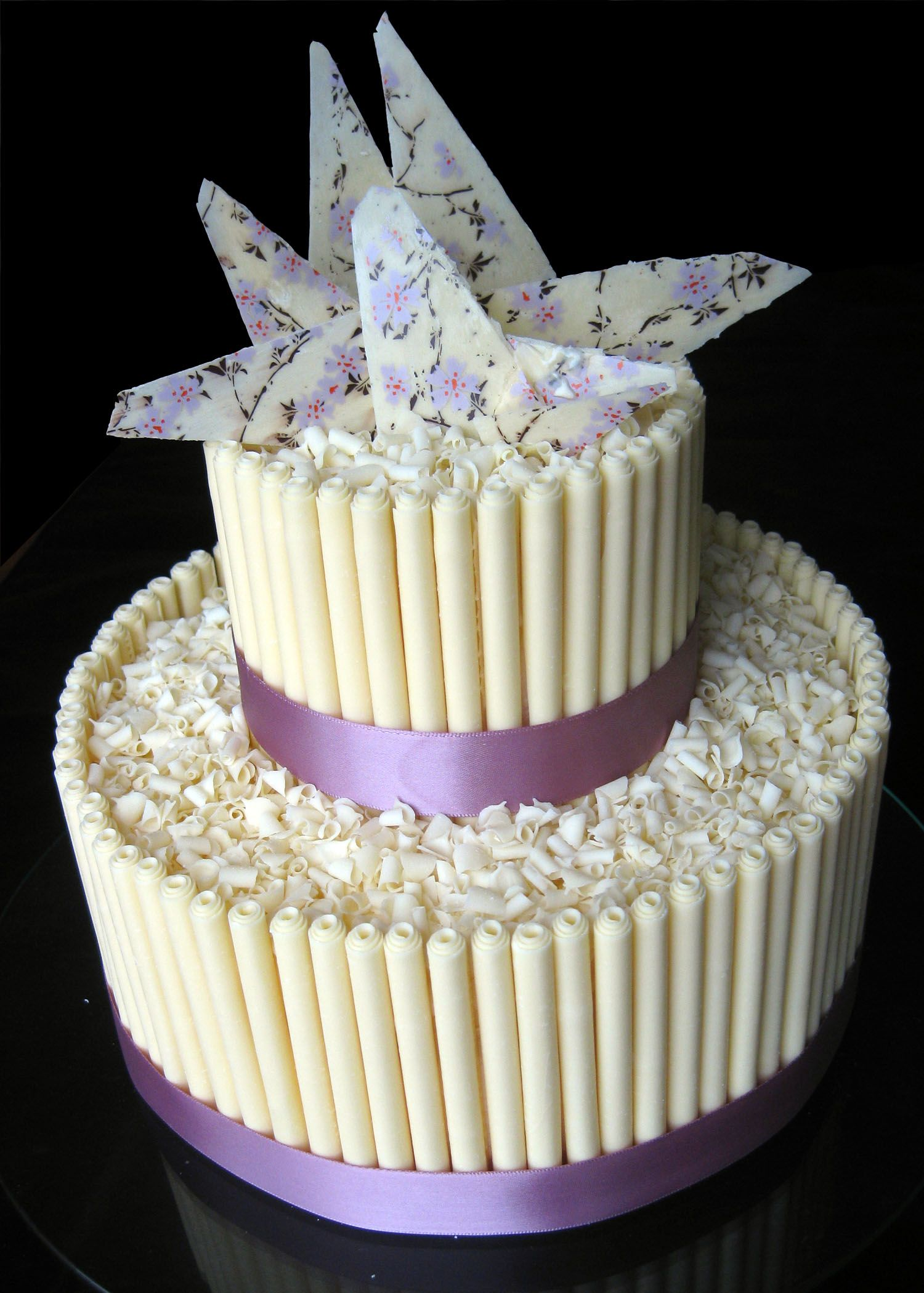 White Chocolate Cake My Favorite I Heart Cakes Pinterest