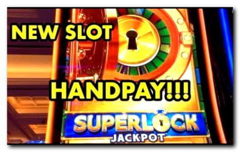 Igt Casino No Deposit Bonus