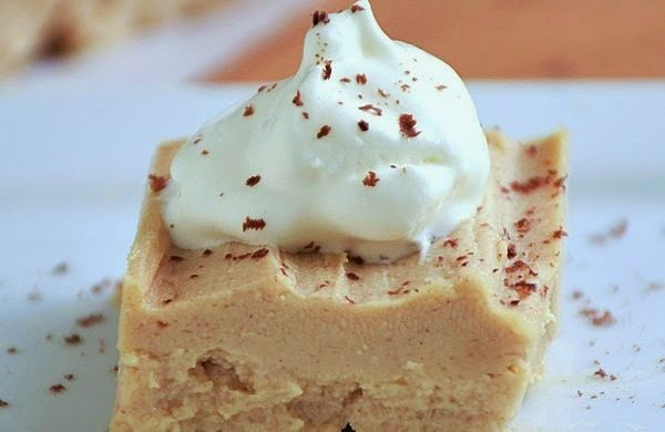 All you need is 3 ingredients, no bake and its low carb as well. This Peanut Butter Pie is very rich, creamy dessert that will satisfy you sweet tooth. It doesn't matter if you consume a low carb diet for allergies, health problem or just wanting to lose some weight, you're going to enjoy this ...