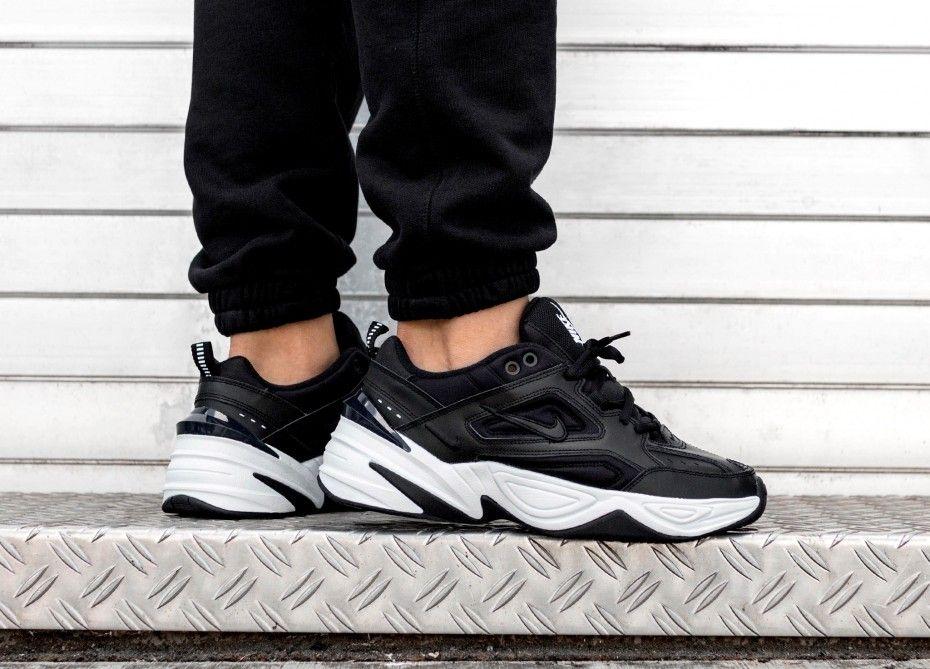Nike M2K Tekno | Sneakers, Trending