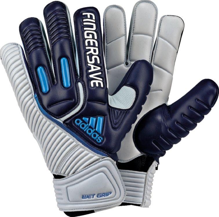 football glove size chart adidas