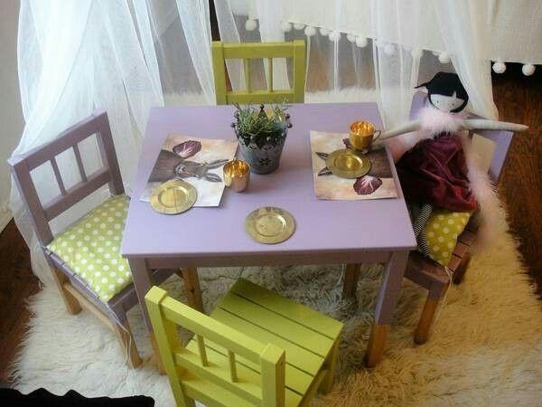 Craigslist east bay under area rug | Living room designs ...
