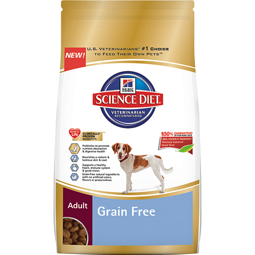 Pin Na Doske Pet Health Food Cruelty Free Grooming Products Allergies