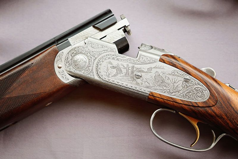 Pin on A Southern Gentleman on Beretta Outdoor Living id=69663