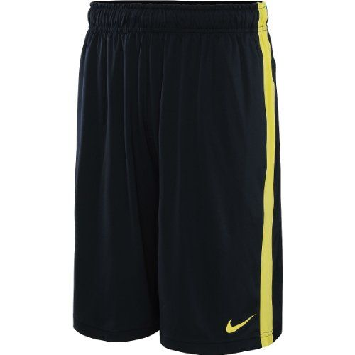 f1023f59263b1 NIKE Nike Men S Fly 2.0 Training Shorts.  nike  cloth