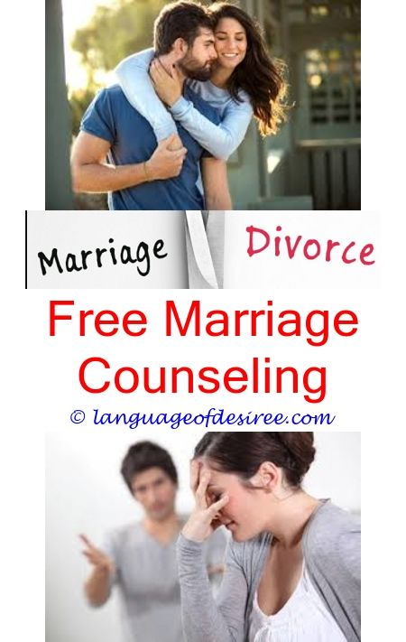 How to save a marriage marital counseling and counselling how to save your marriage alone do it yourself marriage counseling couples counseling auburn ma solutioingenieria Image collections