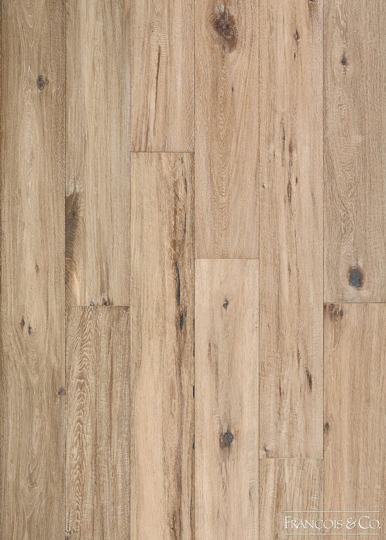 Andorra French Oak Wood Flooring Francois Co Flooring Wood Wood Floors