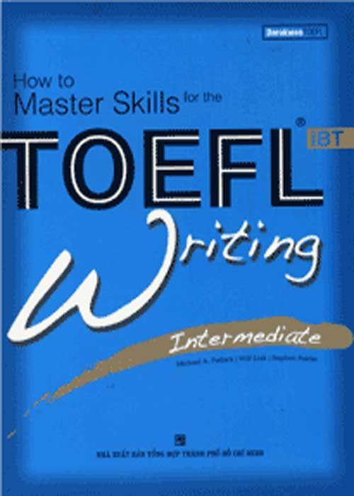 Peterson s Master the TOEFL Reading Skills   TOEFL iBT Book Free     Book s com