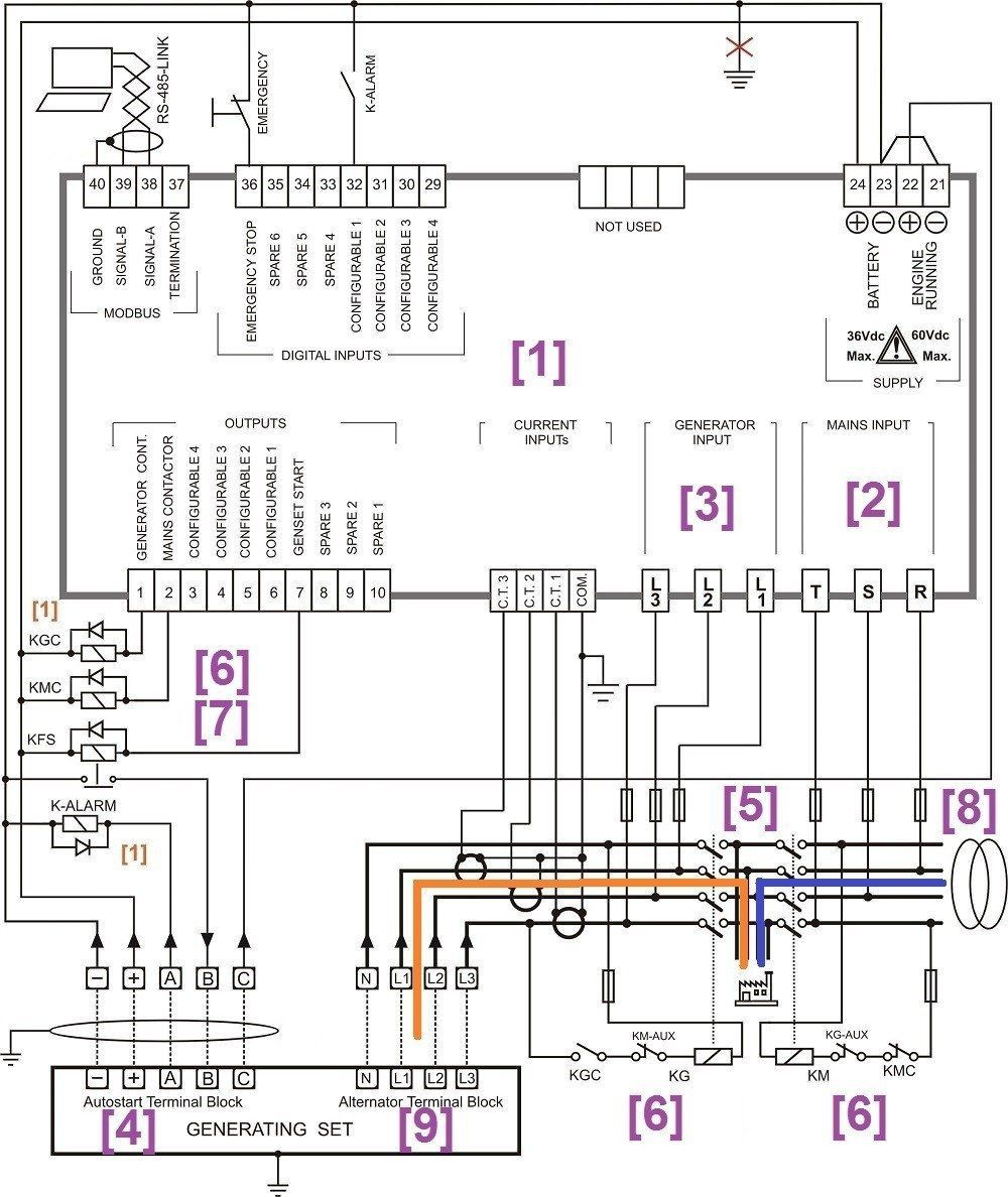 The 21 Best Wiring Diagram Creator
