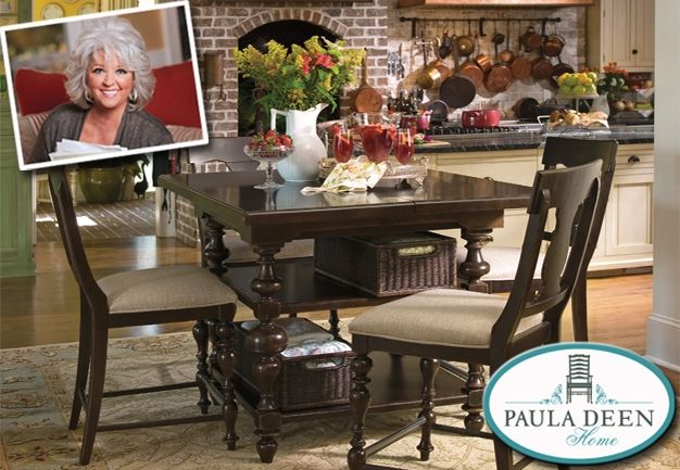 Paula Deen Home Proudly Featured By Gill Bros Furniture Mattress Furniture Brothers Furniture Furniture