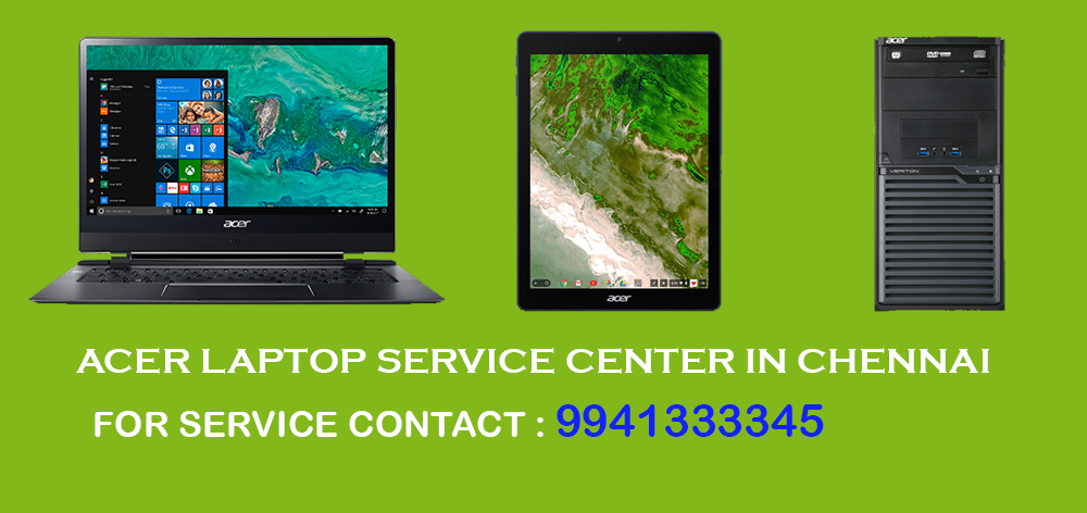 Pin by Dell Service Center on acer service center chennai