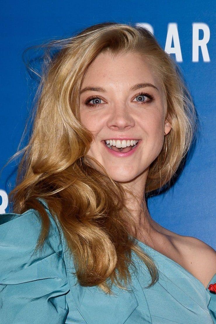 top 10 beautiful women in hollywood