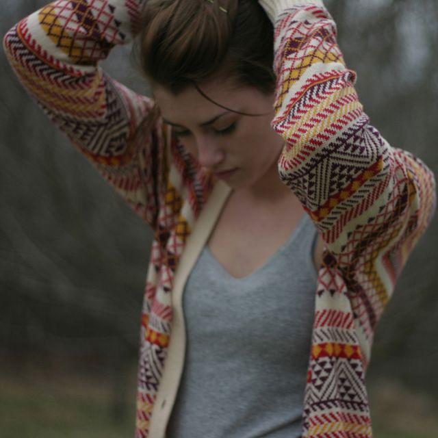 sweaterweather