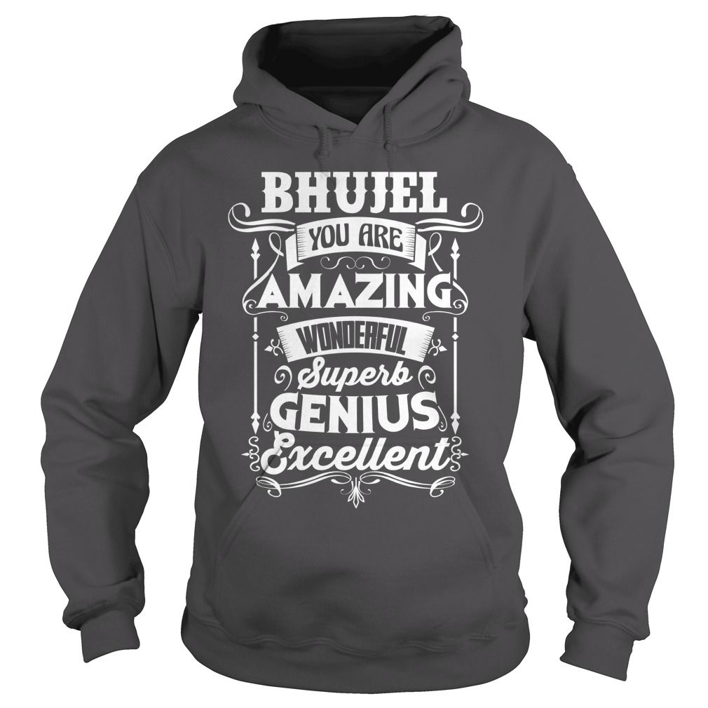 Funny Vintage Style Tshirt for BHUJEL #gift #ideas #Popular #Everything #Videos #Shop #Animals #pets #Architecture #Art #Cars #motorcycles #Celebrities #DIY #crafts #Design #Education #Entertainment #Food #drink #Gardening #Geek #Hair #beauty #Health #fitness #History #Holidays #events #Home decor #Humor #Illustrations #posters #Kids #parenting #Men #Outdoors #Photography #Products #Quotes #Science #nature #Sports #Tattoos #Technology #Travel #Weddings #Women
