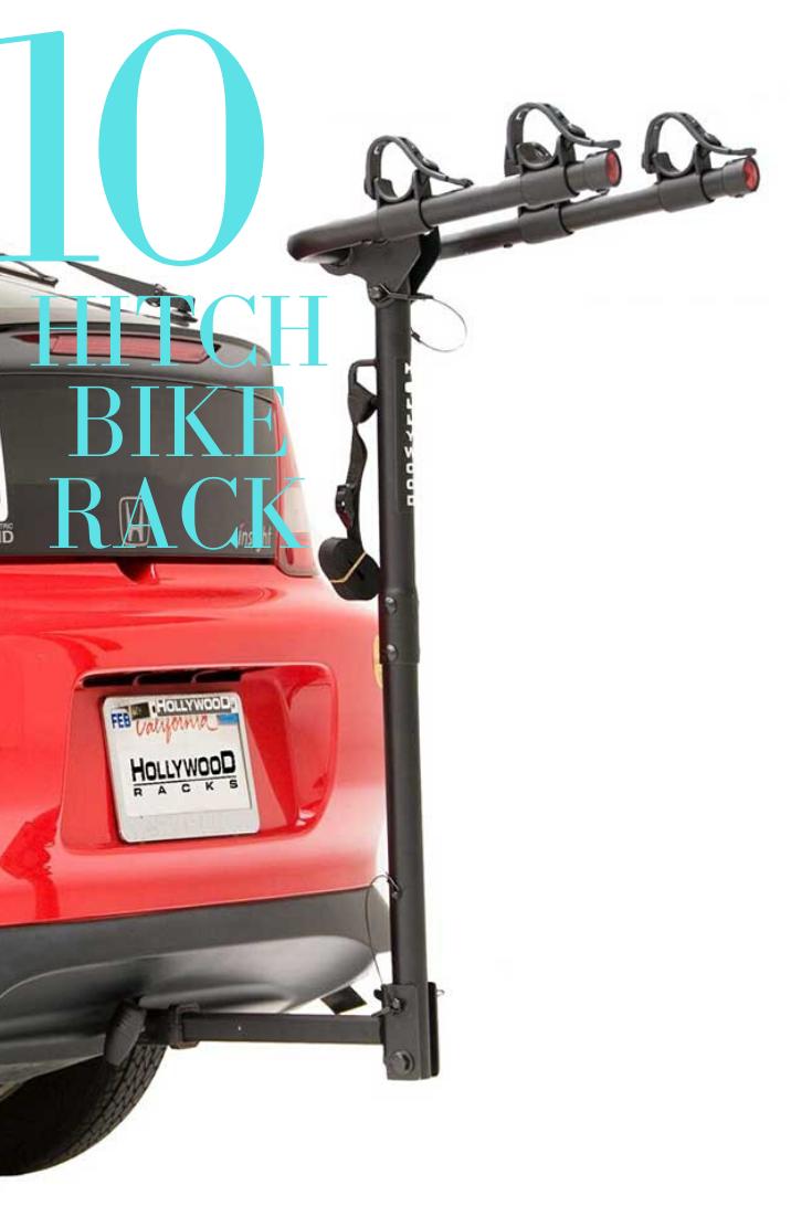 Hitchbikerack In 2020 Hitch Bike Rack Best Bike Rack Bike Rack