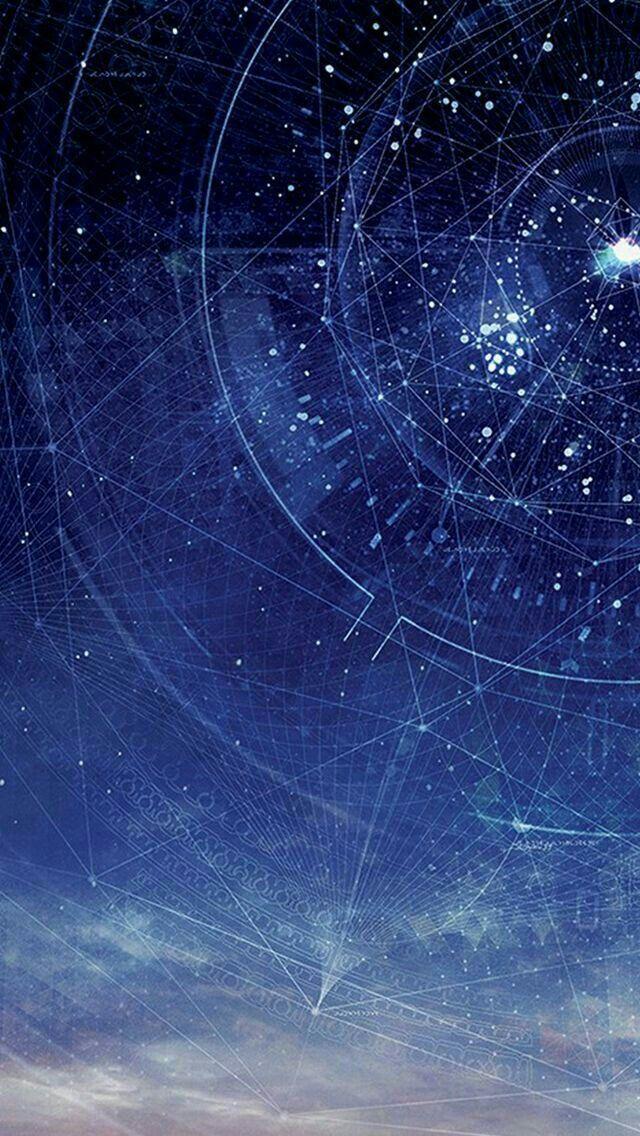 Celestial Seas Fondos de universo, Ideas de fondos de