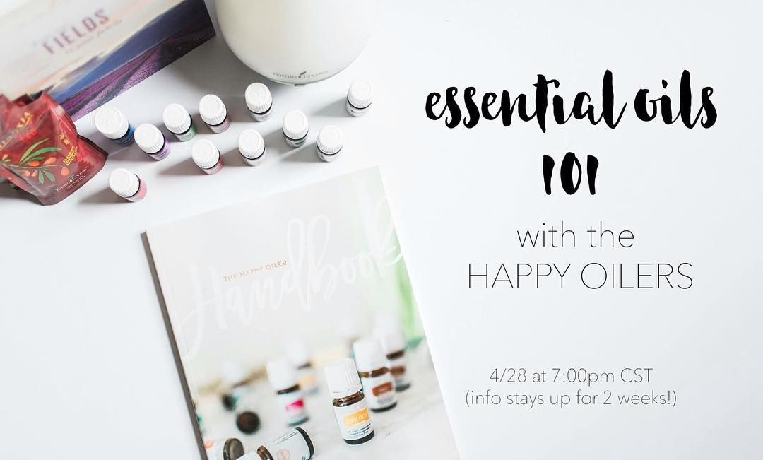 Hey guys! Our team is doing a big fun Facebook class starting tonight and will be up for 2 weeks. This is for anyone interested in learning the basics of essential oils and why our family loves them so much.  If anyone hasn't gotten into essential oils and wants to be a fly on the wall!  by mamafolsomessentials