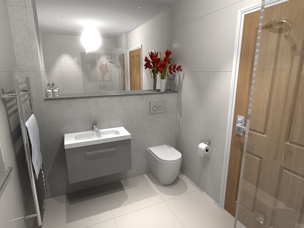 Virtual Design A Bathroom Ambiance Bain Tiki Vanity Unit In Main Bathrom Virtual Design In