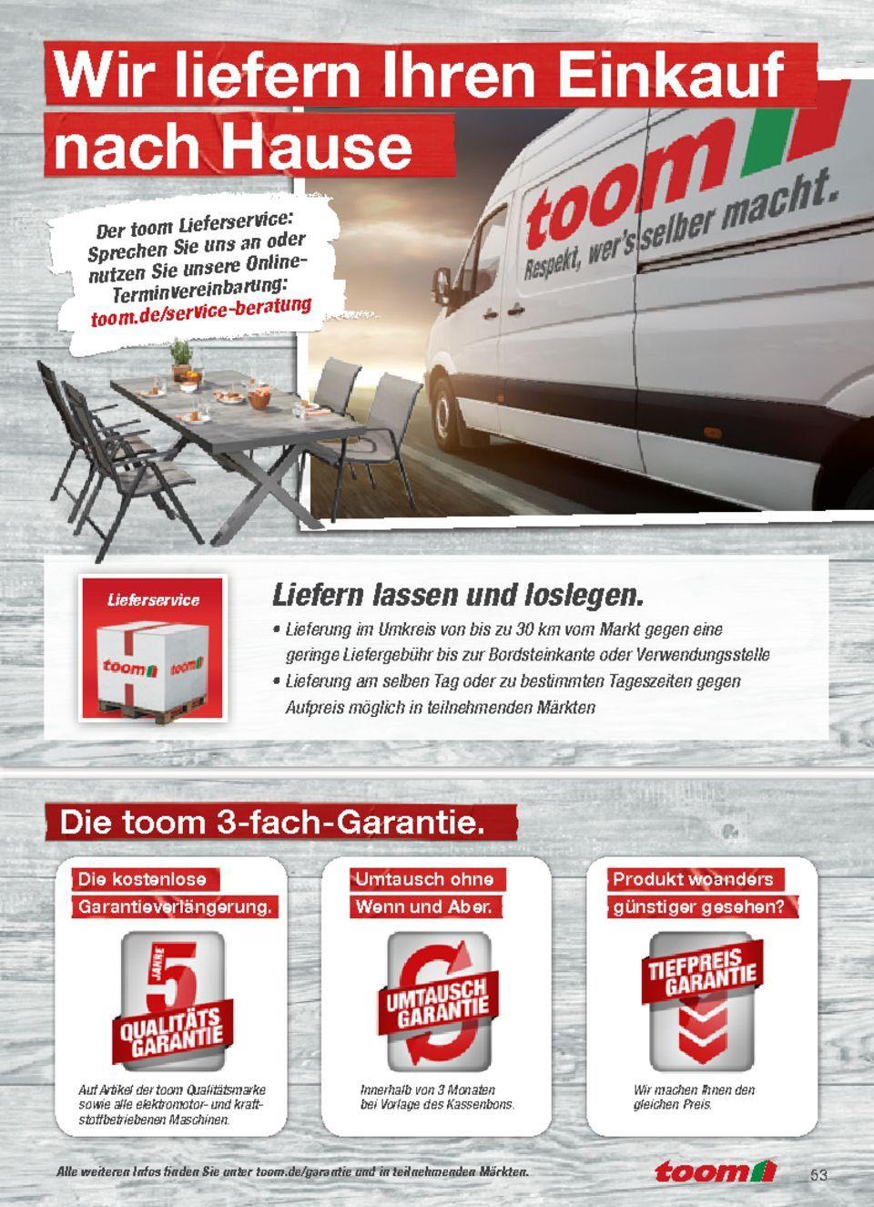 Frisch 41 Zum Toom Baumarkt Sonnenschirme Check More At Https