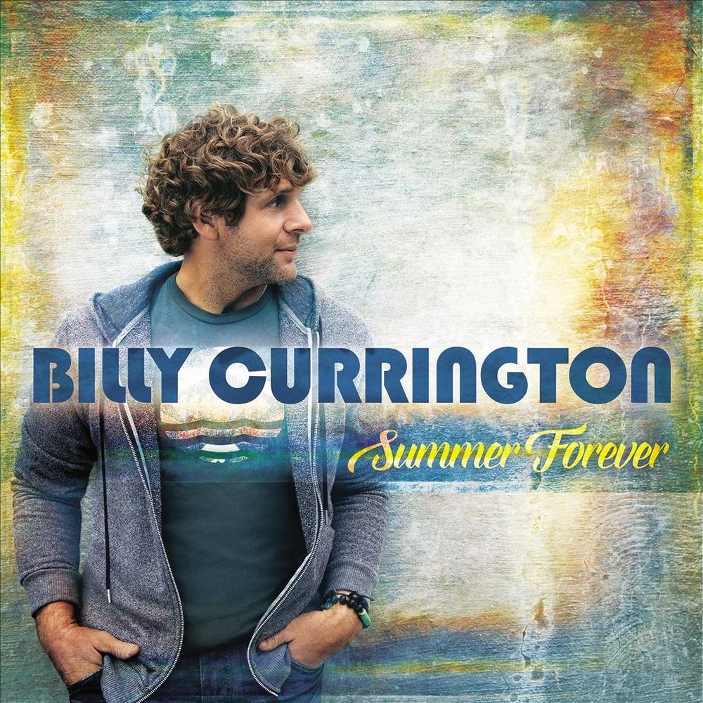 Summer Forever, Pop Music