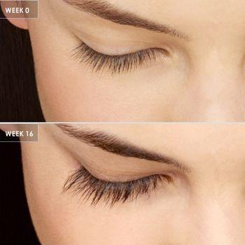0a0949c0080 Generic Latisse - Careprost / Careprost Plus / Lumigan / Bimat, eyelash  growth solution serum liquid