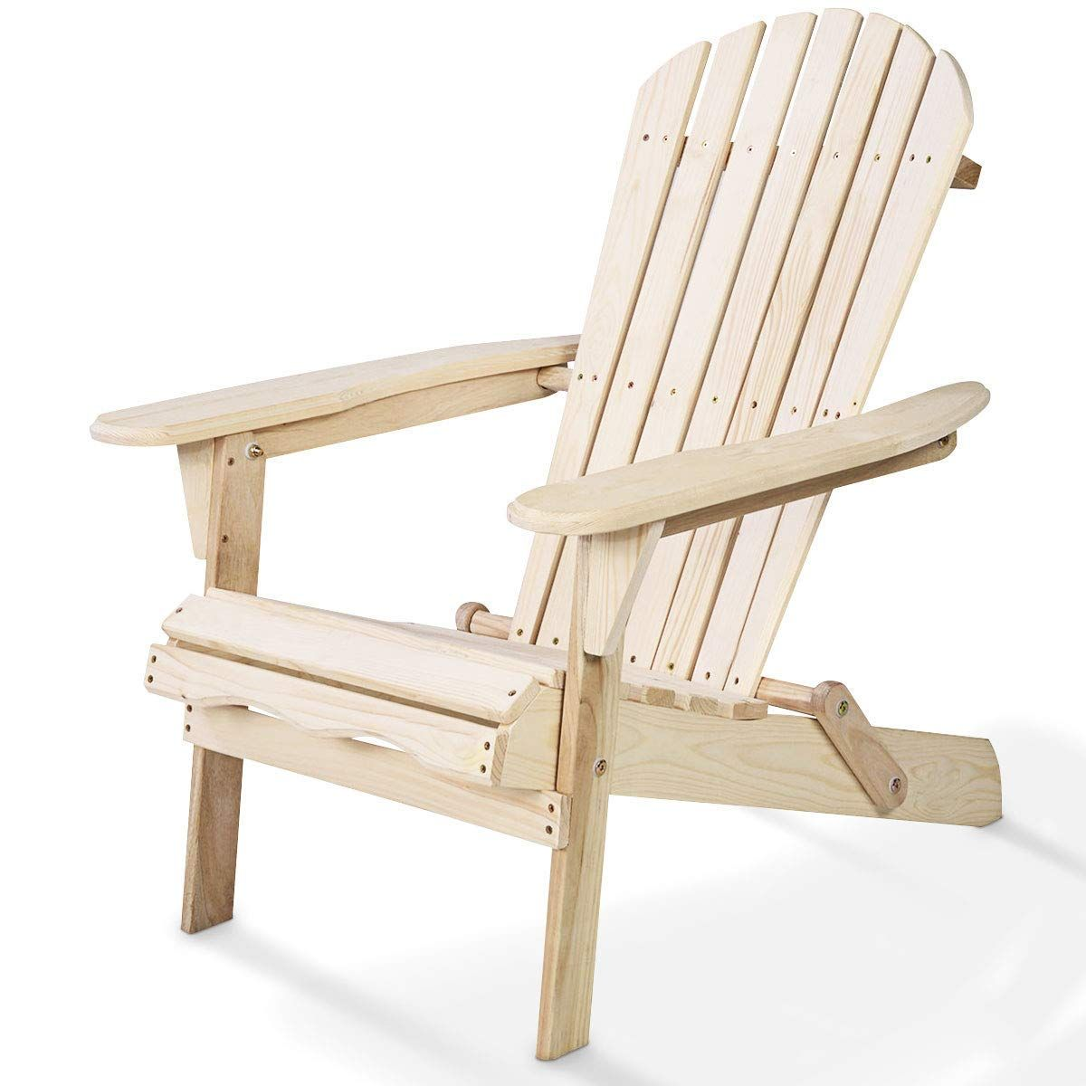Adirondack Chairs For Sale In 2020 Adirondack Chairs Patio Wood Patio Furniture Garden Furniture Wood