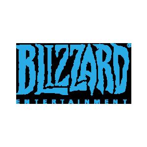 Blizzard Entertainment Logo Google Search
