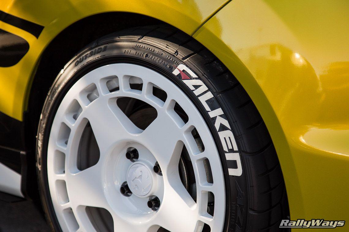 Design your car sticker - Cars