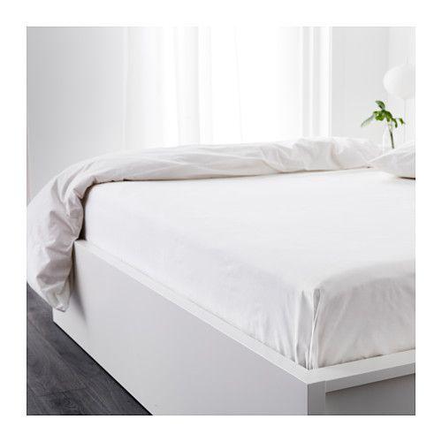 DVALA Lagen - 240x260 cm - IKEA