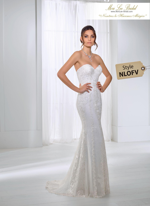 Nlofv fall pinterest wedding dresses lace applique and