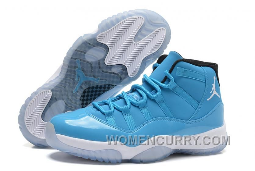 "c1f26c78712ab6 Mens Air Jordan 11 Retro ""Pantone"" For Sale Free Shipping JjS8Cz in ..."