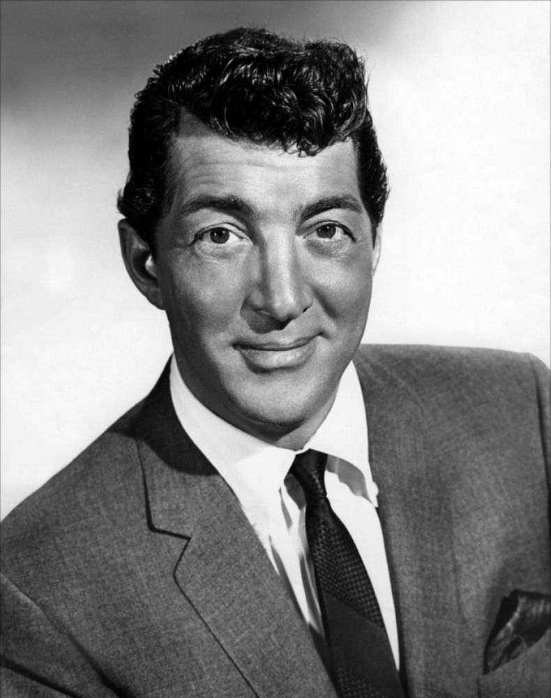 dean martin let it snow lyrics