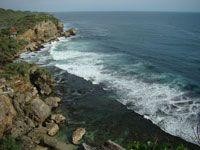 Yogyakarta | Yogya | Jogjakarta | Jogja | Beaches