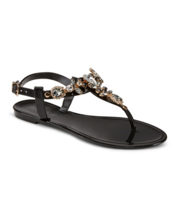 Olivia Miller Pop Rox Jelly Sandals | Jelly sandals