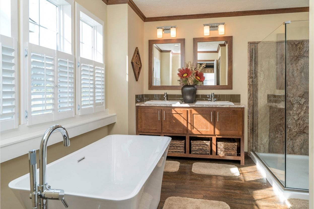 77 how much to remodel a bathroom yourself lowes paint on lowe s paint colors id=41386