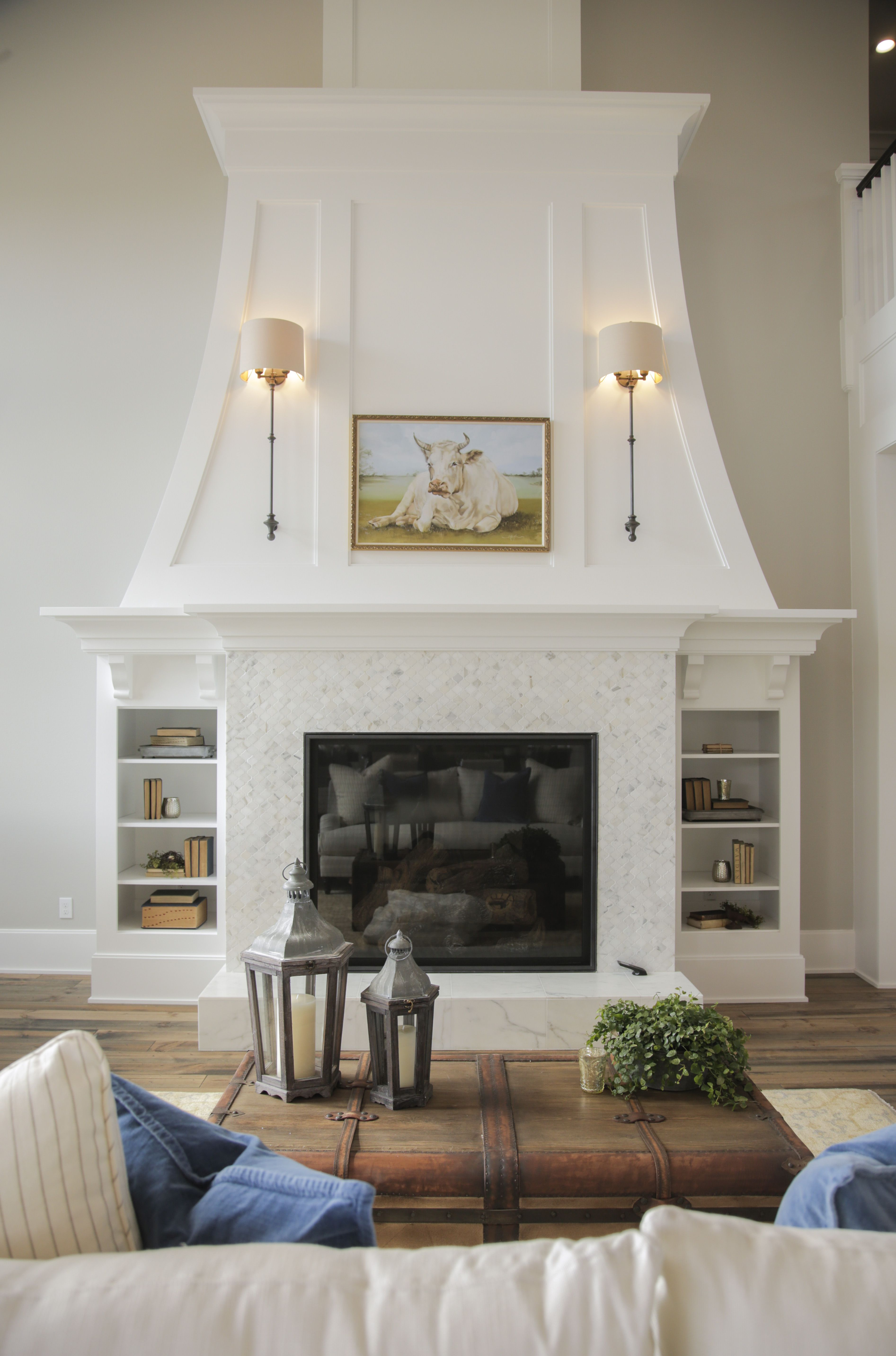 Farmhouse Fireplace Living Room Designs Html on great living room designs, mediterranean living room designs, castle living room designs, vintage living room designs, craftsman living room designs, brownstone living room designs, rustic living room designs, family living room designs, kitchen living room designs, lodge living room designs, english living room designs, garage living room designs, southern living room designs, log living room designs, farmhouse room colors, southwestern living room designs, apartment living room designs, contemporary living room designs, country living room designs, home living room designs,