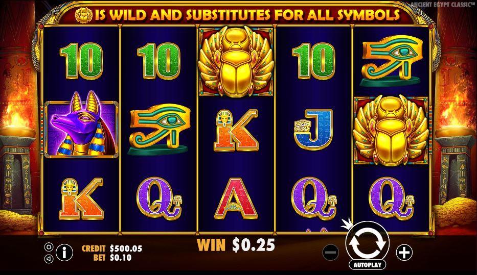 Box24 Casino 25 Free Spins Up To 7500 Signup Bonus Pack Nabble Casino Bingo Casino For All Symbol Online Casino Bonus