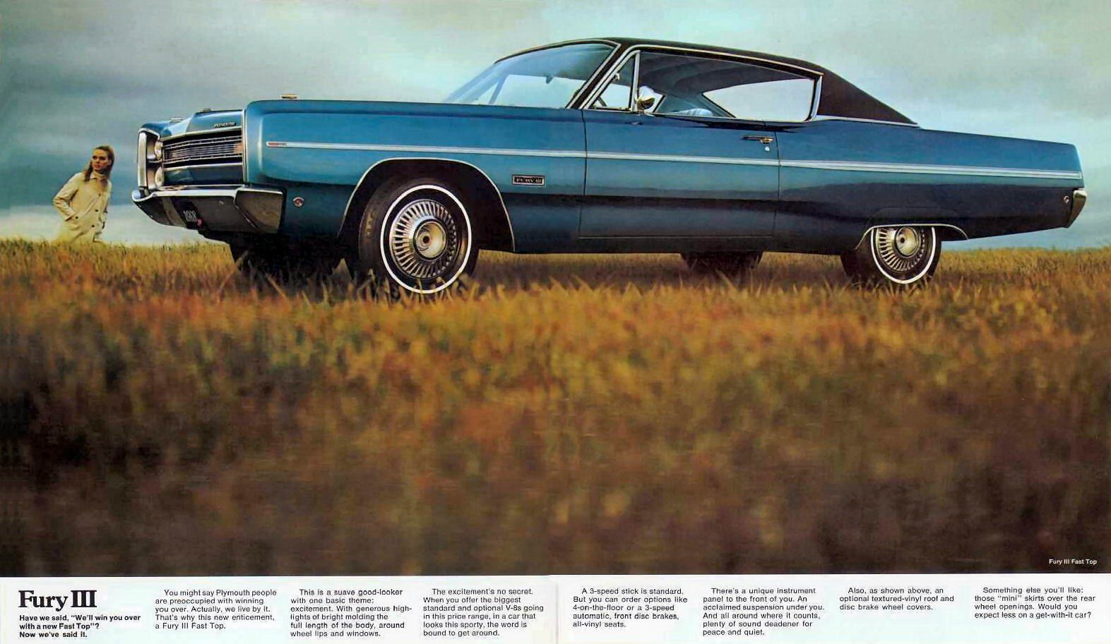 Pin By Dave Neifer On Plymouth 1967 1968 Plymouth Fury Plymouth Big Car