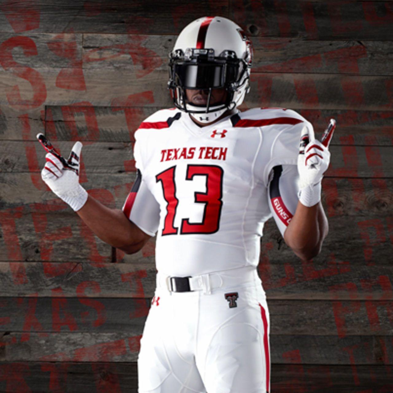 Texas Tech Football Wallpaper Texas Tech Football Texas Tech Texas Tech Red Raiders