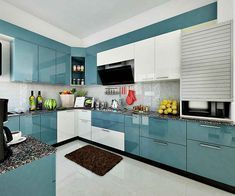 Personalizing your kitchen decor is definitely one of the greatest ways through which you can get an enviable image also designs kerala style deas house rh pinterest