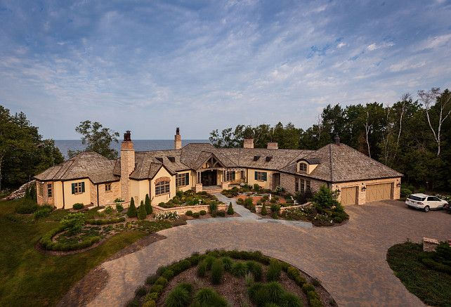 Mitch Wise Design Ranch Style Homes Ranch Style Home Luxury Ranch
