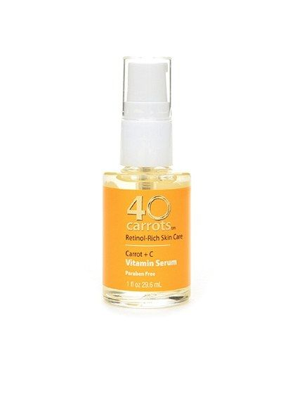 The Best Retinoids Under 30 Anti Aging Skin Products 40 Carrots Beauty Products Drugstore